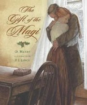 The Gift of the Magi summary - A short story BY O. Henry