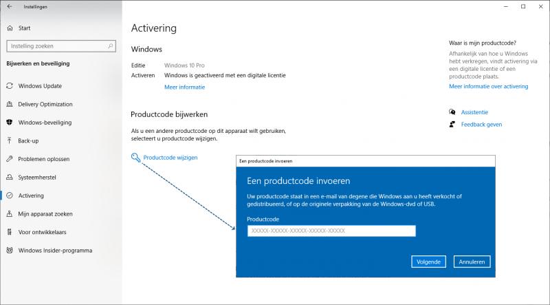 Klite Codec Windows 10 : В Microsoft отозвали обновление Windows 10 из-за удаленных ... / Old ...