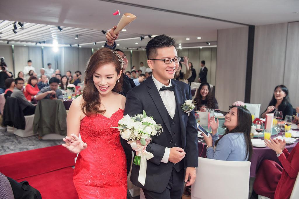 080栢麗廳婚攝