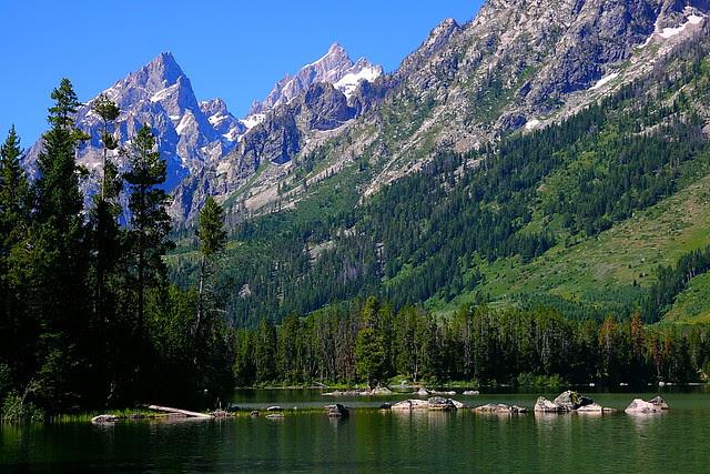 IMG_3876 Leigh Lake