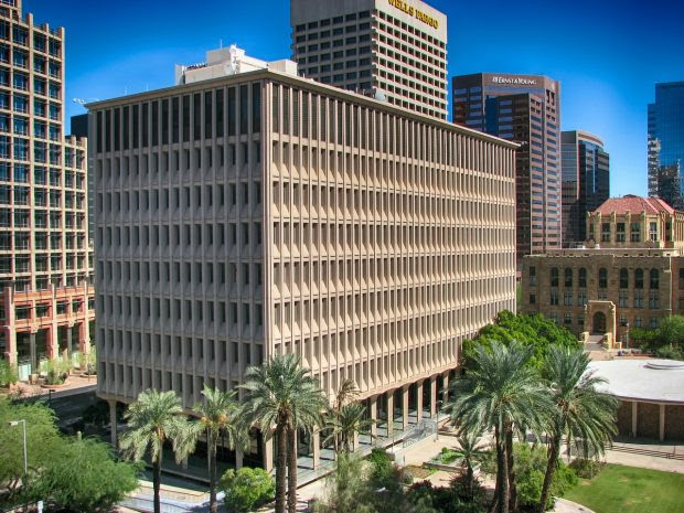 5 Benefits to moving to Phoenix