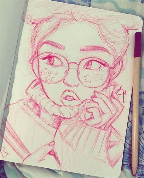 pintrest atayesha sketch drawings pencil drawings