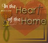 In The Heart of the Home