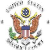 US-District Court
