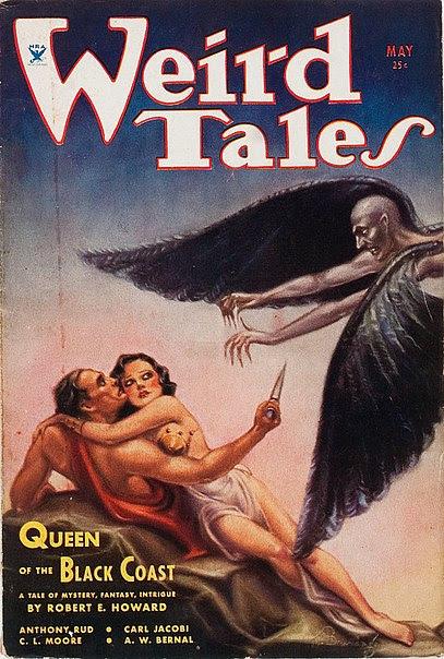 File:Weird Tales May 1934.jpg