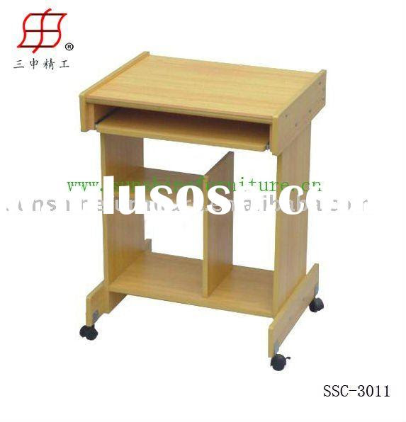 small computer table desk, small computer table desk Manufacturers ...
