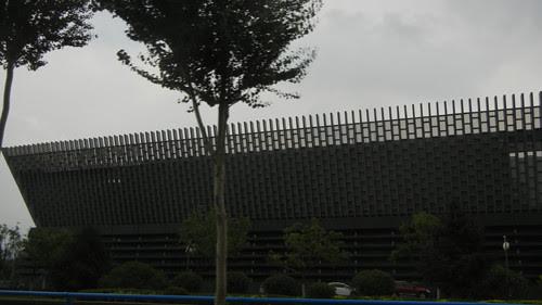 DSCN0405 _ Industrial Museum of China, Shenyang, 5 September 2013