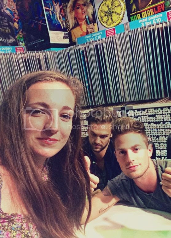 meeting lawson adam and andy