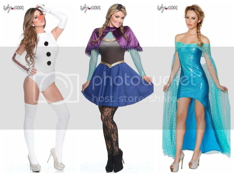 Top Costume Ideas for Halloween 2014 photo Halloween-2014-Costumes-Frozen-Elsa-Anna-Olaf.jpg