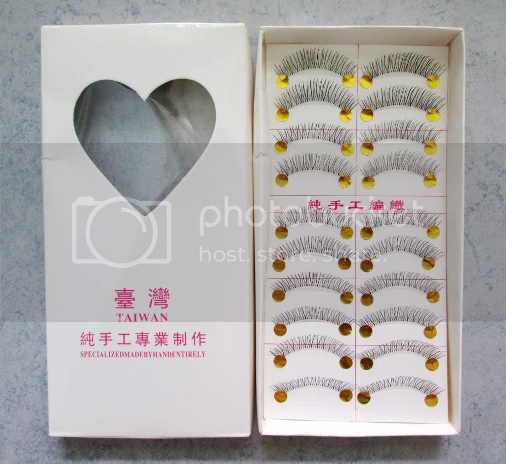 photo IreviewTaiwanHandmadeFalseEyelashes21702.jpg