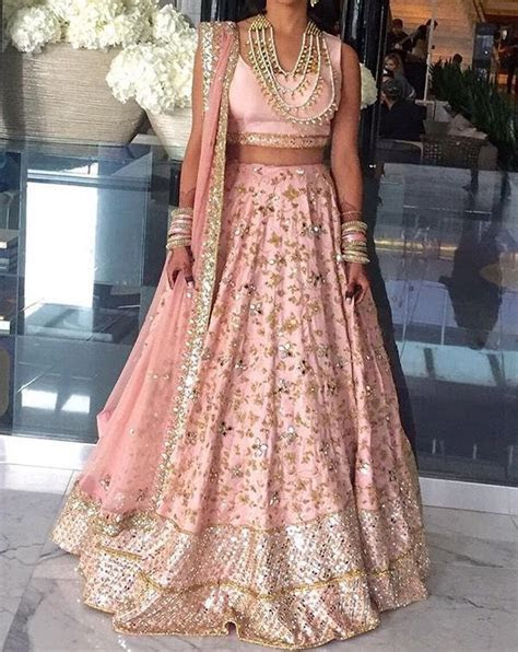 1000  ideas about Indian Suits on Pinterest   Indian