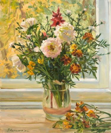 7235368_at-an-autumn-window-59-5x49-5-2012 (375x450, 254Kb)
