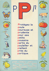 lexica p16