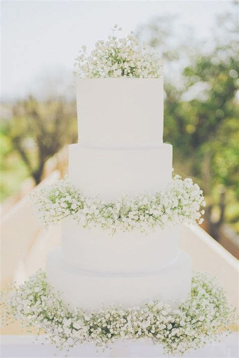 25  best Gypsophila wedding ideas on Pinterest