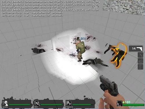 4-Cazando dentro de casa1.JPG