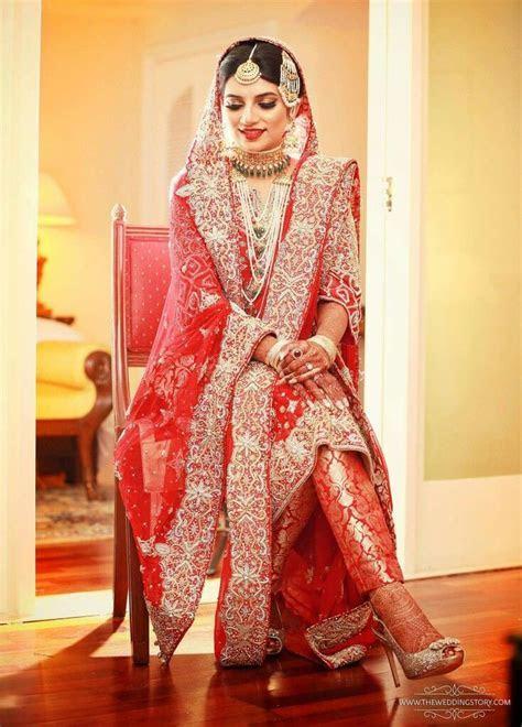 283 best khada dupattas and hyderabadi brides images on