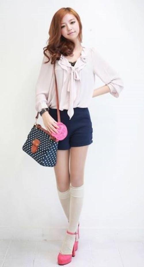 Teen girl fashion 20