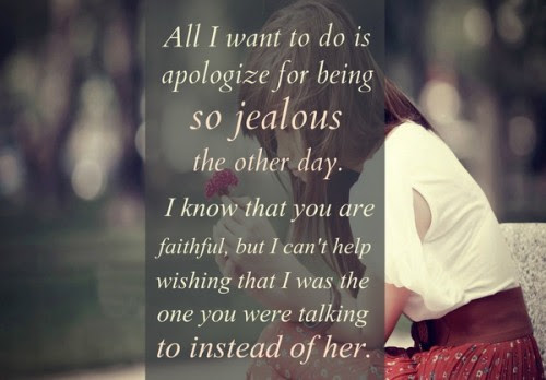 5 Im Sorry Quotes For Him Vol 3 World By Quotes