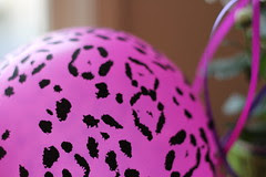 """It Has Helium Inside"" by foundimagination"