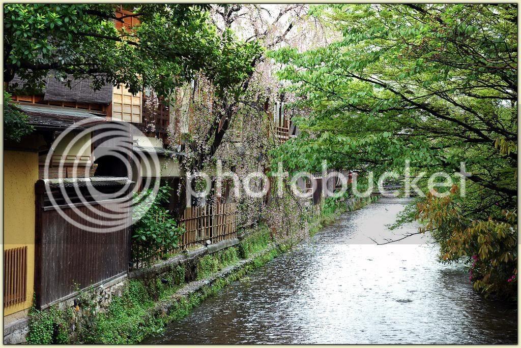 Shimbashi-dori