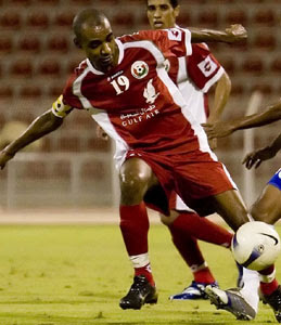 Oman-07-08-lotto-red-red-red-sponser3.JPG