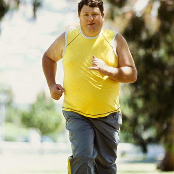 Jogging for 45 Minutes Burns How Many Calories? | Healthy ...
