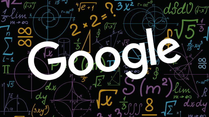 "Google confirms ""small"" search ranking algorithm update this past week"