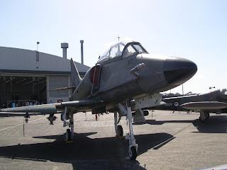 RNZAF MD A4K Skyhawk