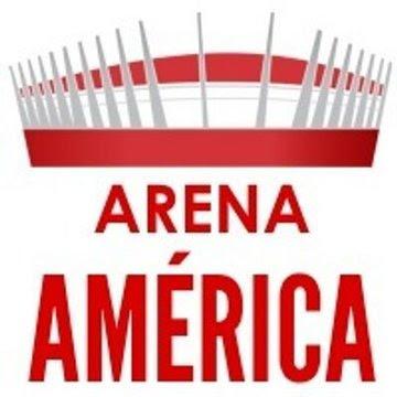 Thumb arena america