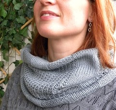 mar's cowl hat 006