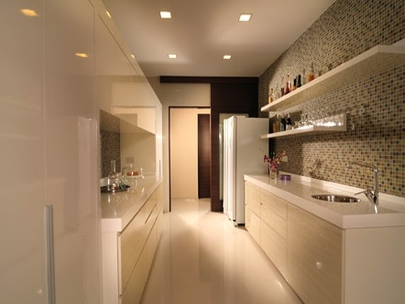 U home interior design pte ltd for Interior designs ne ltd