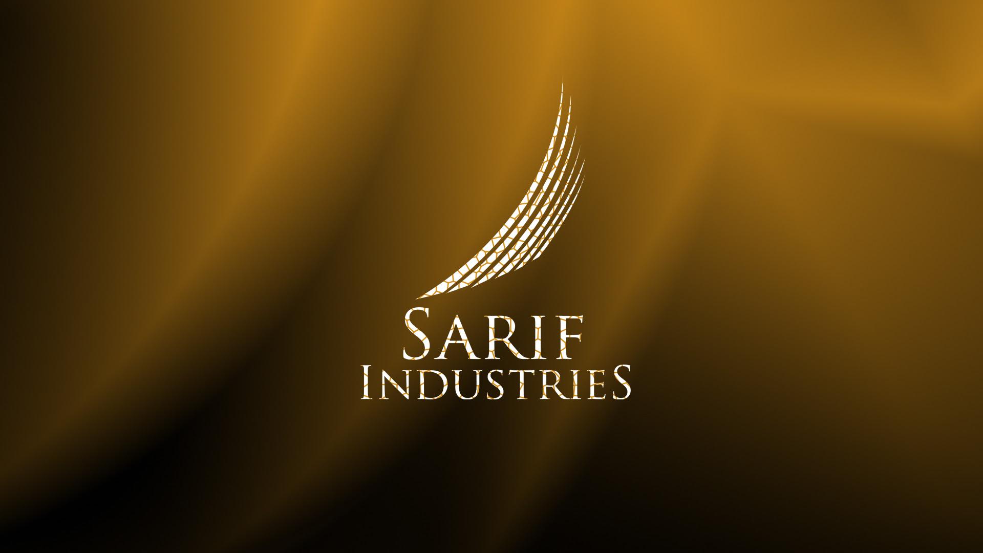 Deus Ex Sarif Indust