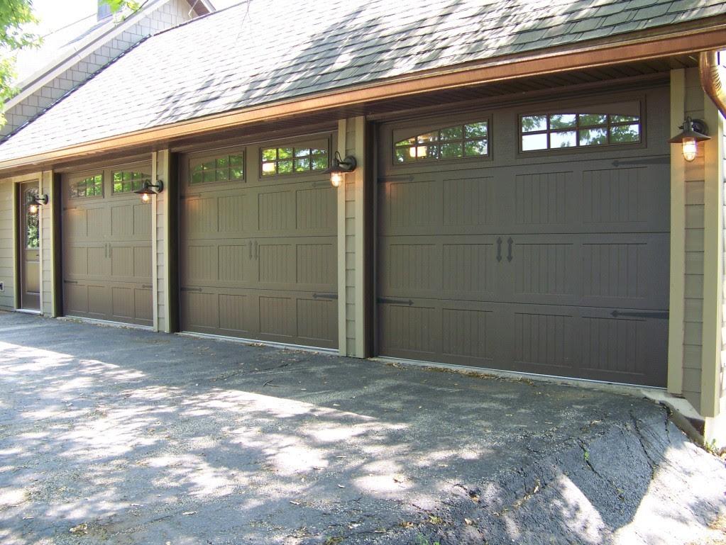 Garage Door Cypress Repair Replacement Opener Cable