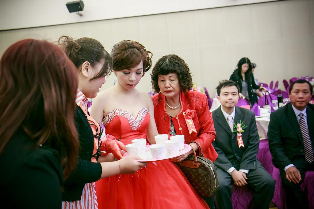1011024婚禮紀錄-028