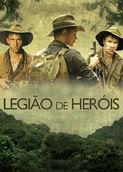 Legião de Heróis | filmes-netflix.blogspot.com