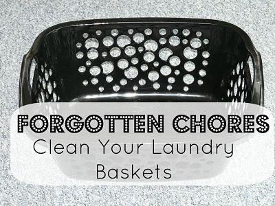 laundry basket_opt