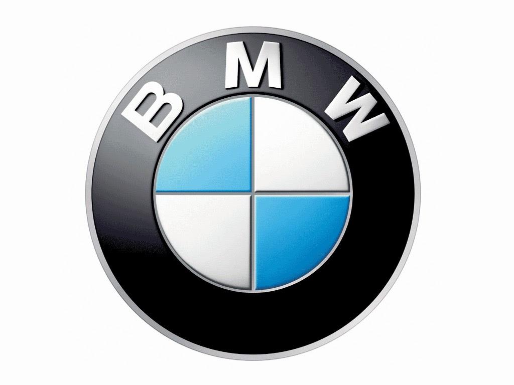 Bmw Logo Logo Brands For Free Hd 3d