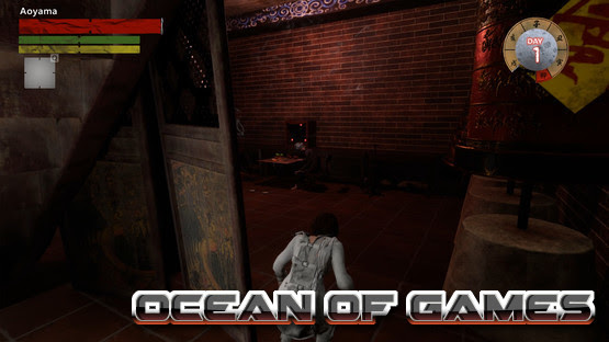 Fight-the-Horror-Free-Download-4-OceanofGames.com_.jpg