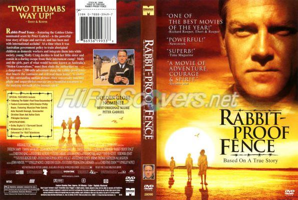 slim dvd cover template. Slim dvd miramax films
