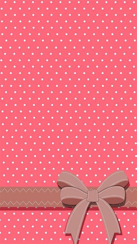cute girly wallpaper iphone   cute wallpapers