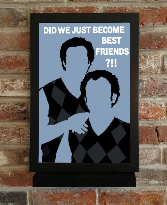 Step Brothers Quotes Best Friends Alltogetherinfo