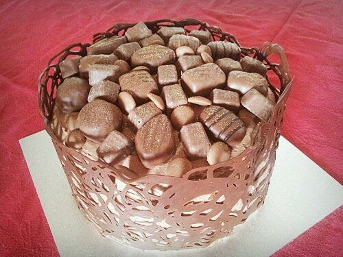photo httpcookiescakesandbakeswordpresscom20130825chocolate-overload-cake_zps4c48abd1.jpg