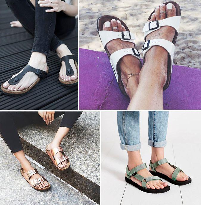 photo sandals5.jpg
