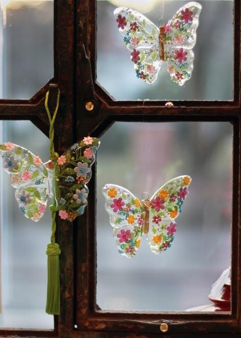 Zdjęcia Przystrój Dom W Dobrym Stylu Piękne I Modne Dekoracje