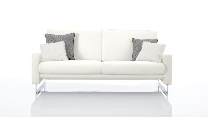 Sofa Federkern 3 Sitzer Couch Reparieren Oder Schaumstoff ...
