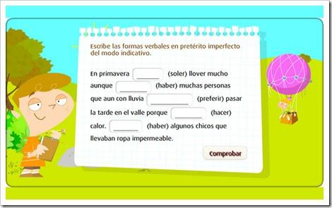 http://www.primaria.librosvivos.net/archivosCMS/3/3/16/usuarios/103294/9/6EP_Len_cas_ud7_Clases_de_verbos/frame_prim.swf
