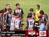 Paulista  busca reação na Copa Paulista contra a Ferroviária neste sábado no Jayme Cintra
