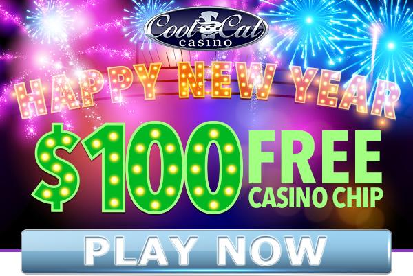 Cool Cat Casino No Deposit Bonus Codes 2016 Covid Outbreak