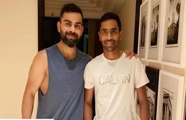 IND vs ENG: चौथे टेस्ट मैच में अभिमन्यु ईश्वरन को मिल सकता है खेलने का मौका, आईपीएल में किसी ने नहीं खरीदा