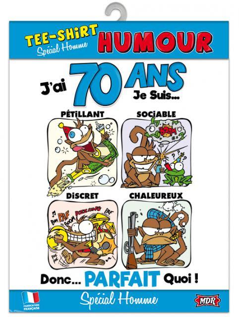 Carte Anniversaire Humoristique 70 Ans Dessin Lisaoycwilson Site